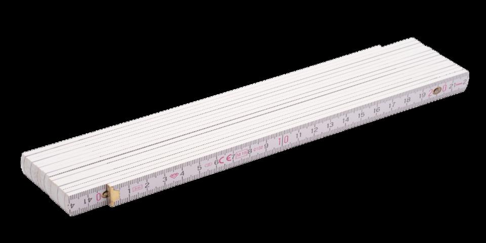 3m-zollstock